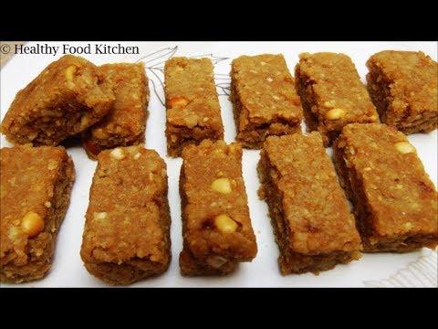 அடுப்பு இல்லா சமையல்/Healthy Sweet Recipes/ No Cooking Instant Sweet Recipe/Fireless Cooking Recipes