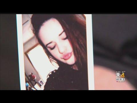 DJ 4eign - 13-Year-Old Teen Girl Left Dead Outside Of Lawrence Hospital Identified.