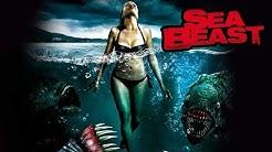 Sea Beast (Horrorfilm deutsch, Spielfilm in voller Länge) *HD*