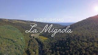 Donati Films x Agriturismo La Mignola