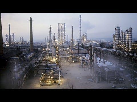 Москва и Минск договорились о поставках газа и нефти на 2020 год
