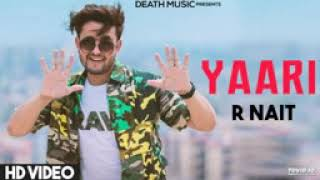 y2mate com   yaari r nait official song pavvy dhanjal latest new punjabi songs 2019 lmhkg4F0Yis 144p