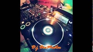 latest kenyan gospel mix 2015 Dj Dermaster