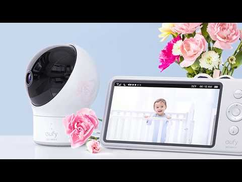 eufy-security-spaceview-video-baby-monitor-review