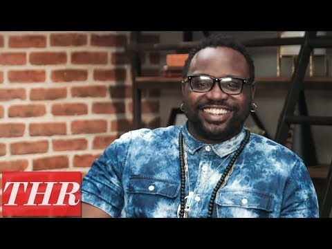 'This Is Us' Star Brian Tyree Henry: Meet Your Emmy Nominee! | THR