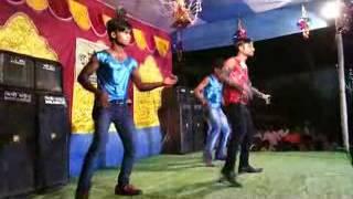NOWPUKURIA DANC (1)