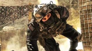 Modern Warfare 2: Infamy Trailer [HQ] thumbnail