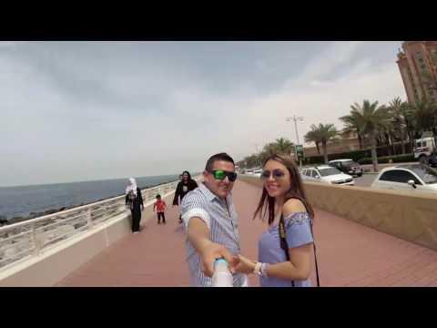 Dubai UAE Travel Emirates
