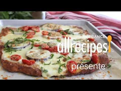 pâte-à-pizza-sans-gluten