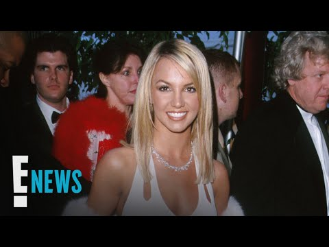 Josh Michael - Britney Spears Musical Is Happening!