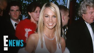 Britney Spears Musical Is A Dream Come True | E! News