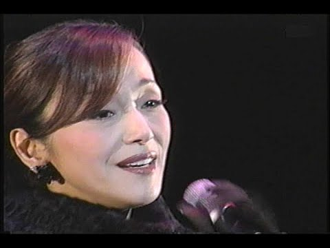 '99LIVE[高音質Version]作詞/三浦徳子 作曲/馬飼野康二.