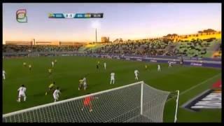 Bolivia 3 Ecuador 2 (resumen) EL EMOCIONANTE RELATO DE GONZALO COBO