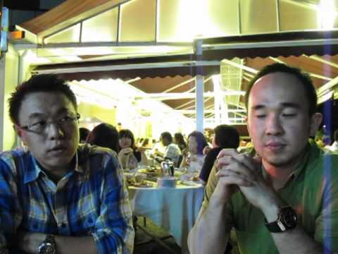 Ask A VC Investing in Indonesia