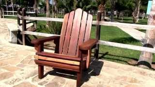 Care And Finish: Refinishing Your Furniture