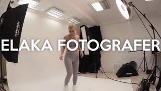 vlogg: ELAKA FOTOGRAFER thumbnail