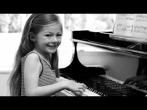 Masa Kecilku - Elfas Singers
