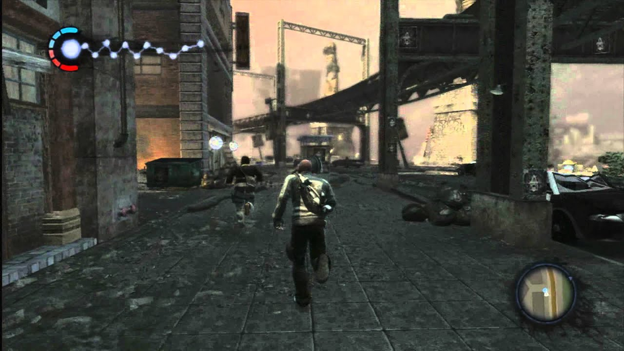 Top Video Game Guidelines And Methods to Aid You in Getting Ahead maxresdefault