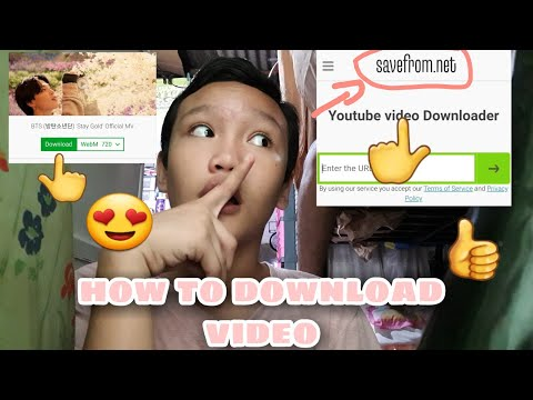 #jaysonpodawan #jaysonaticks #savefrom  how to download video in savefromnet❤❤