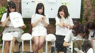 Ange☆ReveのAngeroom Ange☆Reve ショールーム Showroom Ange☆Reve の An...