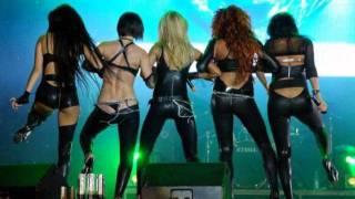 Пающие трусы - Попса (Без цензуры) [Audio]