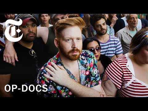How Stonewall Became Famous | Op-Docs