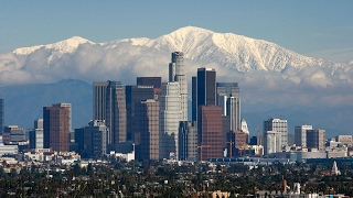 California fault line capable of 7.4 earthquake
