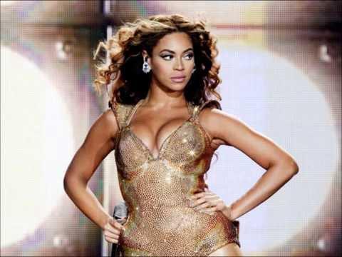 Beyoncé - melhores  looks da diva