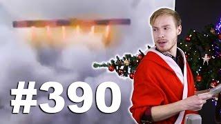 This is Хорошо - Тайская пиротехника 2014/2015. (ь_ь)