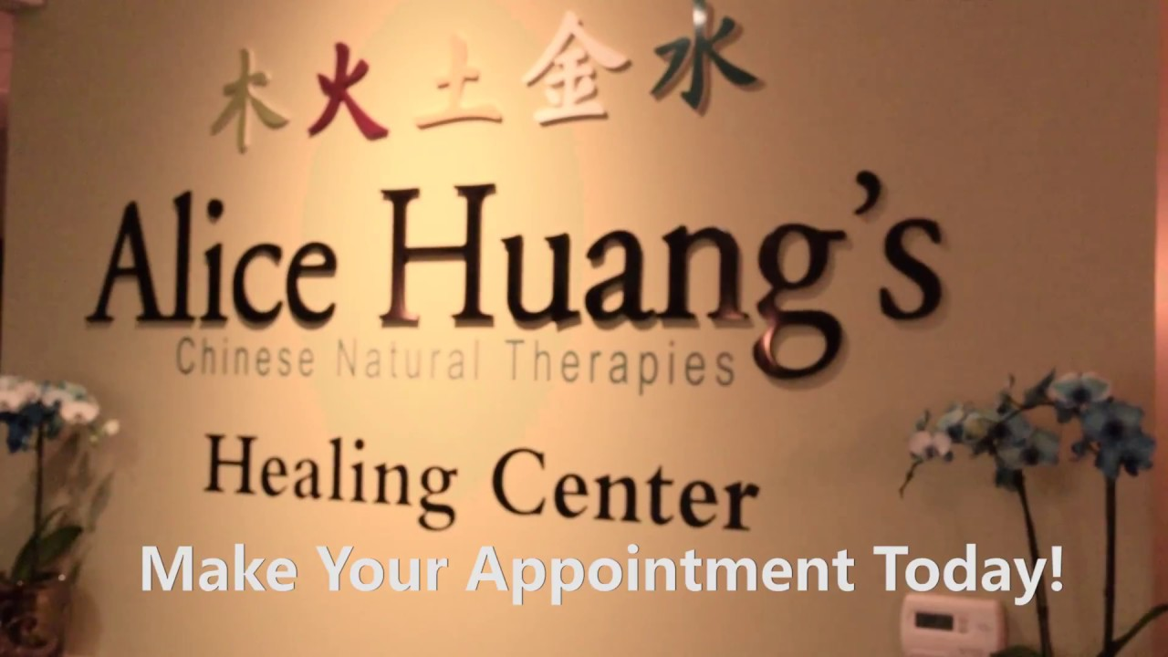 DDS Therapy - What Is It and How it Can Help You - Alice Huang's