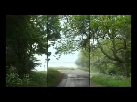 Hockney Wolds 9 Cameras.flv