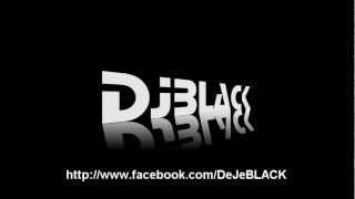 Mi Nena Facebook   Dj Black Tucuman   Los Nota Lokos