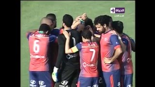 Petrojet vs El Dakhleya full match