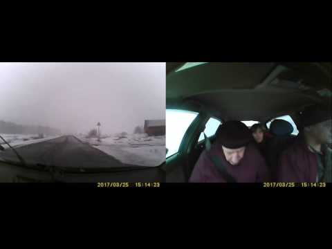 Прикол в такси Вологда 4 (длинная версия)