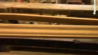Pompes Funèbres Delsigne -Pompes funèbres Douchy les Mines 5