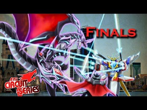 ARG Atlanta CFV Grand Finals - Matthew An (Phantom