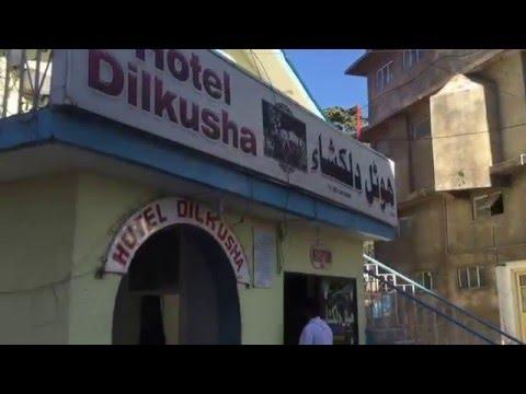 Murree Hotel Guide