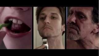 """Vidéoclip """" Les seins"""" de Teria"""