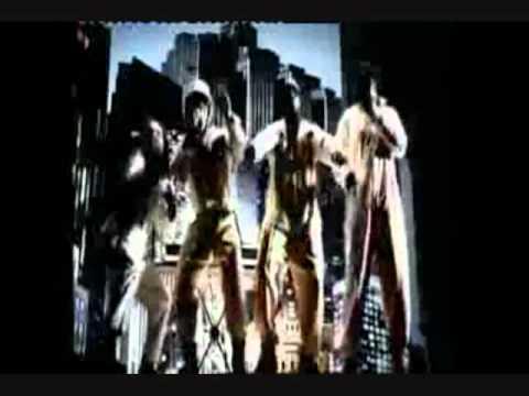 Duran Duran - Behind the Music (1980-2011)