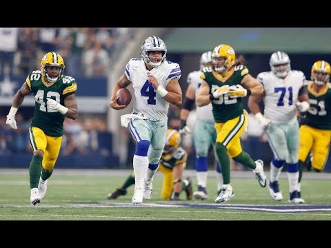 Dallas Cowboys Vs Green Bay Packers Live Stream Reaction Live From Jobu's Mancave