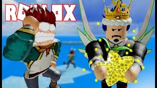 Roblox-Evil Light demon fruit led by Youtube tons of Gaming created | One Piece Mini Experiment
