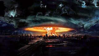 Оружие массового поражения и его поражающие факторы