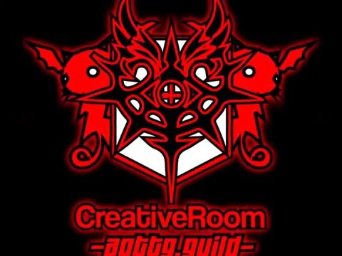 Creative Room Guild Gathering in Manila 14 - 18 January 2016