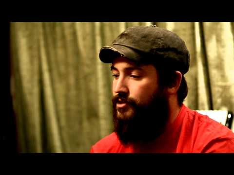 Noah Smith - Kickstarter - The Songwriter Makes A Record