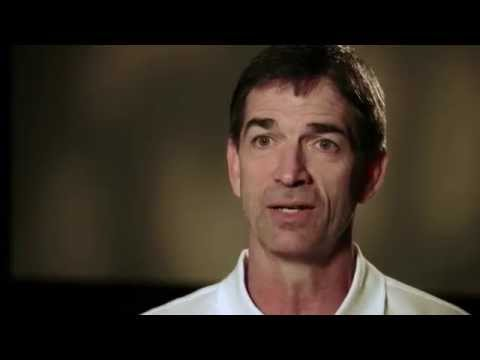 John Stockton: The suprise of the 1984 NBA Draft