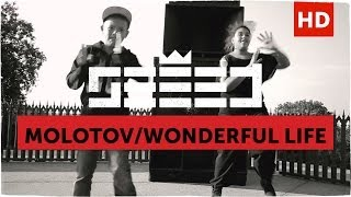 Seeed - Molotov / Wonderful Life (official Video) thumbnail
