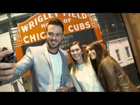Kris Bryant: Cubs Home Opener Recap