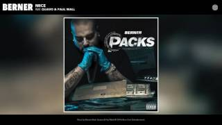 "Berner ""Niice"" feat. Quavo & Paul Wall (Audio Only)"