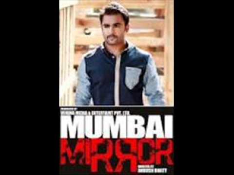 Marjawa new song 2013 from Mumbai