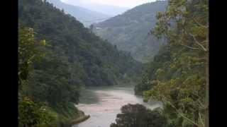 Yuksum Rinchenpong - West Sikkim - Small but Beautiful - Destination East - Incredible India